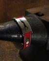 Armband - Windhund - Schweiz-