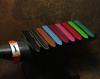 Armband - Windhund - geschliffen -